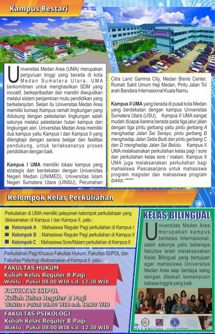 BROSUR UMA FOR WEB 2020_006