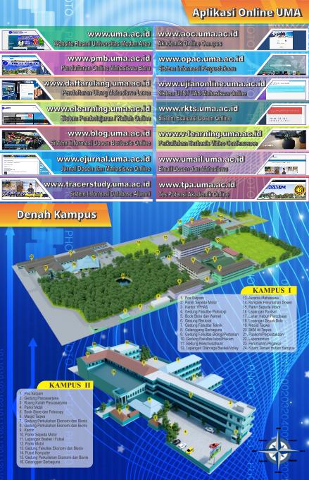 BROSUR UMA FOR WEB 2020_018
